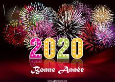 happy new year 2020 / happy new year 2020 . happy new year 2020 quotes . happy new year 2020 wishes . happy new year 2020 wallpapers . happy new year 2020 design . happy new year 2020 gif . happy new year 2020 images . happy new year 2020 background
