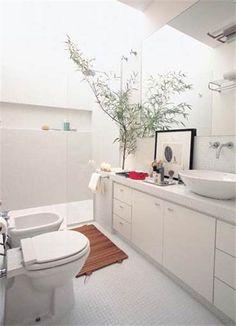 lavabos pequenos - Pesquisa Google