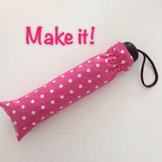 Make it! - https://flipagram.com/f/j6pDCLk0SH