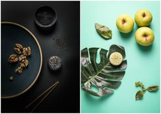 Mooncakes Singapore 2018 – The Best, the Prettiest, & the Most Delicious - Miss Tam Chiak Cake Photography, Moon Cake, Mid Autumn Festival, Food Styling, The Best, Singapore, Special Occasion, Grand Hyatt, Flat Lay