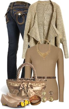 """Untitled #1664"" by lisa-holt ❤ liked on Polyvore"