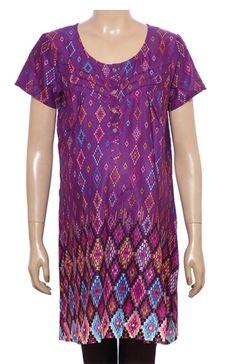 #FirstCry #shop #shopping #expert #maternity #tunic #ethnic #kurta #variety #colours #range #options #moms #mothers #mommy Maternity Tunic, Mothers, Ethnic, Range, Colours, Mom, Blouse, Shopping, Fashion