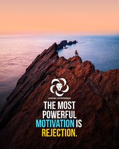io - The only tool you need to launch your online business Wise Man Quotes, Good Boy Quotes, Boss Quotes, Wisdom Quotes, Motivation Wall, Business Motivation, Business Quotes, Bill Gates, Instinct Quotes