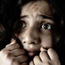 Fear of Fear Phobia - Phobophobia