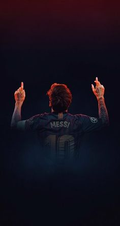 The greatest of all time Messi And Ronaldo Wallpaper, Lionel Messi Wallpapers, Ronaldo Wallpapers, Fcb Wallpapers, Fifa Soccer, Messi Soccer, Messi 10, Football Soccer, Messi And Neymar