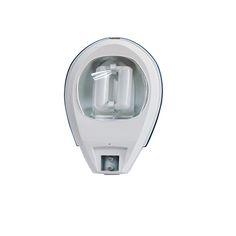 Industrail light, street light