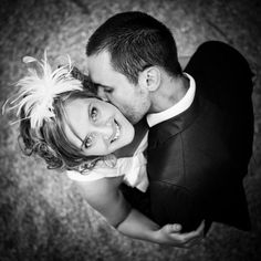Wedding drone photography: Hello brides: – here is my selection of the most … Wedding Fotos, Budget Wedding, Wedding Couples, Wedding Pictures, Wedding Photography Poses, Drone Photography, Couple Photography, Photo Couple, Couple Photos