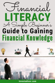 Financial Literacy, Financial Tips, Financial Planning, Budgeting Finances, Budgeting Tips, Get My Life Together, Finance Books, Money Management, College Students