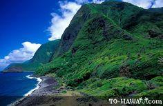 August 21 – Hawaii
