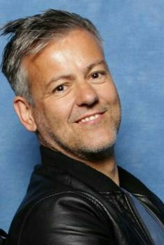 Rupert Graves, Sherlock, Handsome, Lily, Silver Foxes, Orchids, Lilies