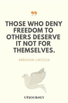Are you looking for the best Abraham Lincoln quotes and sayings that represent his character? Here are some of our favorite quotes by Abraham Lincoln! Abraham Lincoln For Kids, Abraham Lincoln Quotes, Freedom Quotes Life, Life Quotes, Quotes About Freedom, Quotes About Strength And Love, Inspirational Quotes About Strength, Favorite Quotes, Best Quotes