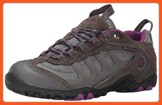 09e1f6f7b0a4 Hi-Tec Women s Penrith Low Waterproof Hiking Shoe     Learn more by  visiting the image link.
