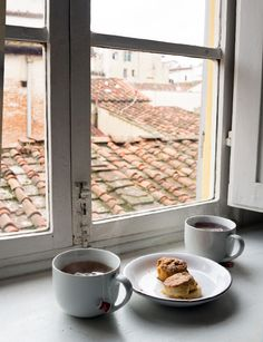 Renting an Apartment in Florence - Home - Oh, How Civilized