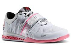 Reebok Women's R CROSSFIT LIFTER 2.0 Shoes   Official Reebok Store