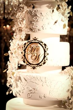 noiva-do-dia-casamento-em-brasilia-neymar-sinicio-mayara (34)