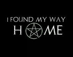 Home )O(
