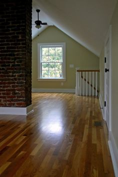 how to remodel upstairs cape cod - Google Search