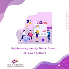 Digital Marketing plan defines the goals of an organisation to multiply and strengthen its consumers. Phone: +91- 9620330099 DM: hello@mindfleck.com For More Details: www.mindfleck.com. #digitalmarketing #digitalmarketingagency #BestContentMarketingcompanies #BestContentMarketingCompaniesinBangalore #BestcontentMarketingservices #digitalmarketingindia #Bangalore #DigitalMarketingAgencyBangalore #Digitalmarketingcompany #Mindfleckpvtltd #Mindfleck Best Digital Marketing Company, Digital Marketing Strategy, Digital Marketing Services, Event Management Company, Brand Management, Advertising Firms, Corporate Strategy, Ad Company, Creative Thinking