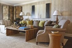 decorating florida rooms - Google Search
