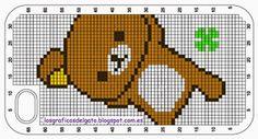 los gráficos del gato: IPHONE