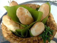 Boldog Kukta: Péksütemény Snack Recipes, Snacks, Chips, Bread, Food, Snack Mix Recipes, Appetizer Recipes, Appetizers, Potato Chip