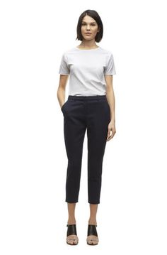 Women's trousers, Silk & leather trousers, Jumpsuits | WHISTLES
