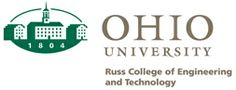 The Online Master of Science in Electrical Engineering at Ohio University's is designed to prepare engineers to create a better world by gaining an in-depth perspective of complex systems design, integration, and analysis. Plus, the program is completely online and designed to fit your lifestyle. Complex Systems, Electrical Engineering, Engineers, Worlds Of Fun, Higher Education, Perspective, Ohio, University, College