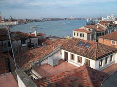 Bed & Breakfast in Venice, Italy. An economical solution for staying in the center of Venice  Bed & Venice - Casa per Ferie (Calle della Pietà 3701, Castello, Venice) is situated 5-minute walk from San Marco Square and 15 minutes from the famous Rialto Bridge.  Our panoramic terra...