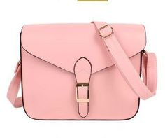 3d82f15fcf Find More Shoulder Bags Information about MerryTm sweet beauty 2015 small  women leather handbags tote bag