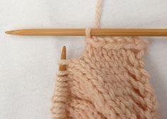 Tutorial:  aprende a hacer una capota con estrella