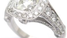 wedding rings for women tiffany