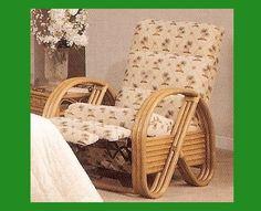 Avalon Rattan Furniture   Kozy Kingdom | Rattan | Pinterest | Rattan  Furniture, Rattan And Room