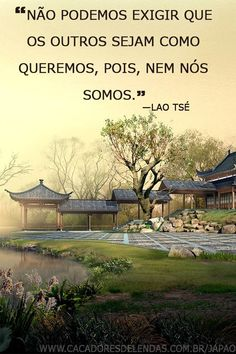 Portuguese Quotes, Reflection Quotes, Quote Posters, Tai Chi, Reiki, Instagram Feed, Favorite Quotes, Quotations, Cool Pictures