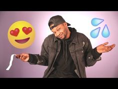 BJ The Chicago Kid Answers Relationship Questions Bj The Chicago Kid, My Best Friend, Best Friends, Couple Holding Hands, Relationship Questions, I Am Awesome, This Or That Questions, Guys, Buzzfeed