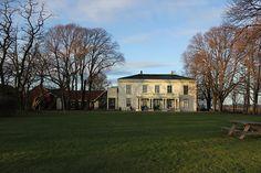 Fil:Galler i F15, Alby gård, Jeløy.JPG