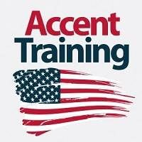How to Learn English Accent at Spoken English India in Bangalore - http://SpokenEnglishIndia.com/learn-english-accent/