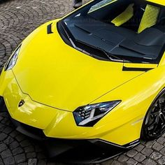 #lamborghini #otty92 #followme #supercar #dreamcars