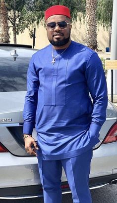 African men clothing, African men wears, African fashion African attire, Shirts and Pants. African Wear Styles For Men, African Shirts For Men, African Dresses Men, African Attire For Men, African Clothing For Men, African Style, Nigerian Men Fashion, African Men Fashion, Mens Fashion