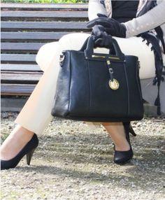 FERETI #FERETI #designer #handbags #luxury #Tote #Fashion