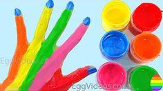 NEW Disney Princess Toilet Potty Slime Surprise Toys Fart Frozen Elsa Minions Peppa Pig Learn Colors - YouTube