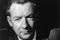 \Benjamin BrittenBritten scrisse per il teatro e per le sale da concerto, per musicisti dilettanti, per bambini, così come per il cinema, per la radio e la televisione. Il suo linguaggio musicale non mostra l'idiosincrasia di molti musicisti contemporanei per la tonalità o per la melodia intesi come retaggio di un passato ormai morto. Tutto quanto proviene dal presente e dal passato viene rielaborato dal compositore in una sintesi assolutamente originale e/o utilizzato in funzione…