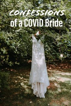 Confessions of a COVID Bride   Adventures with Shelby Bucket List Ideas For Women, Outside Catering, Day Off Work, Couples Vacation, How We Met, Getting Engaged, Celebrity Weddings, Confessions, Got Married