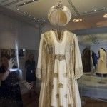 A new fashion exhibit opening at the Kensington Palace in London showcases the couture pieces wore by all these royal fashionistas and narrates how each made their mark on the global fashion scene.