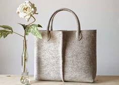 borse di stoffa fatte a mano cartamodelli - Cerca con Google