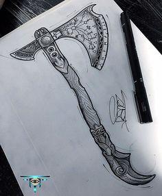 tI am 17 single mature loves kind people needs a house Viking Tattoo Symbol, Norse Tattoo, Viking Tattoo Sleeve, Armor Tattoo, Thai Tattoo, Maori Tattoos, Tribal Tattoos, Tattoo Sketches, Tattoo Drawings