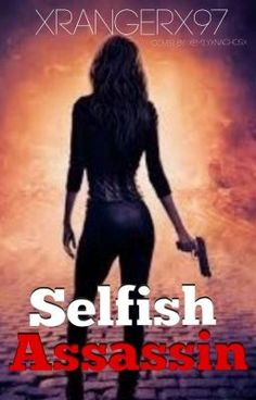"""#wattpad #action """"I don't like you Hayden! You and me.. are from different worlds!"""" I reach for my dagger, holding it behind my back.  """"Then what are you waiting for..? Stab me, rip my throat apart!"""" He shouts, pushing me against the wall. """"Tell me you hate my guts, Catharina!""""  Catharina is a well trained assassin..."""