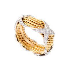 Psuchyjewelers Tiffany Estate Jewelry 2016 Tiffany Jewelry