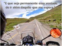 Confraria dos Lobos: #Dicas: Usa a moto só no fim de semana? Veja como ...