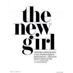 The New Girl ❤ liked on Polyvore featuring text, article, backgrounds, magazine, phrase, quotes and saying