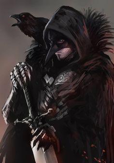 New Photography Fantasy Male Guys Ideas Dark Fantasy, Fantasy Male, Fantasy Warrior, Fantasy Rpg, Medieval Fantasy, Dnd Characters, Fantasy Characters, Character Portraits, Character Art